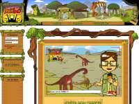 image du jeu Ilodino
