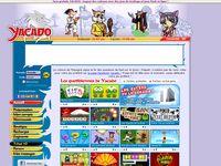 image du jeu Yacado