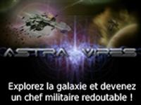 image du jeu Astra Vires