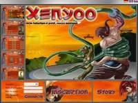image du jeu Xenyoo