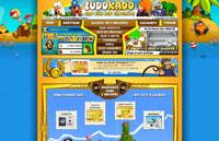 image du jeu Ludokado - Jeux Gratuits