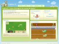 image du jeu Lapino