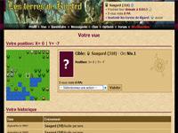 image du jeu Les terres de Kigard