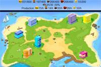 image du jeu Jeu de RPG : Colons.fr