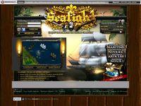 image du jeu Seafight
