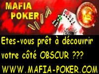 image du jeu MAFIA-POKER