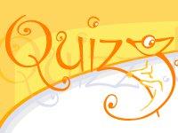 image du jeu Quiz gratuit en ligne