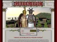 image du jeu Greek-Epic