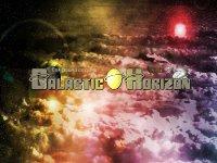 image du jeu Galactic-Horizon