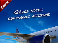 image du jeu Airlines Manager