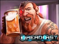 image du jeu Dreadcast