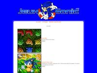 image du jeu jeux2sonic