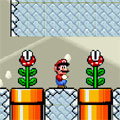 image du jeu jeux2mario
