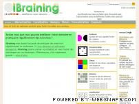 image du jeu iBraining