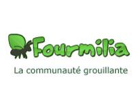 image du jeu Fourmilia