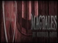 image du jeu Magdales