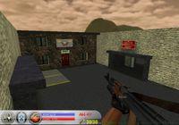image du jeu RomuStrike