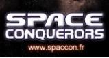 image du jeu Space Conquerors