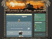 image du jeu Xsword - jeu gratuit heroic fantasy