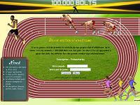image du jeu 100 000 Bolts