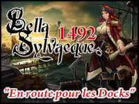 image du jeu BSQ1492
