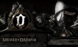 image du jeu MementOMafia -Le Jeu-