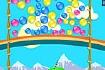 image du jeu bubbleshooters