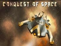 image du jeu Conquest-Space