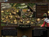 image du jeu Rakard Kingdoms