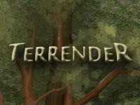 image du jeu Terrender