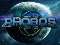 image du jeu Phobos