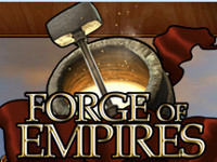 image du jeu Forge Of Empire