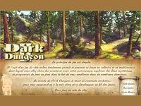 image du jeu Dark Dungeon II