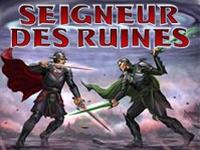 image du jeu Seigneur des ruines