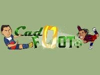 image du jeu Cadofoot