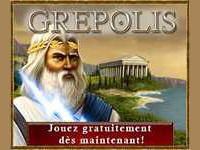 image du jeu GREPOLIS