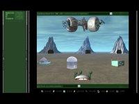 image du jeu Jeu de gestion Space Oddity