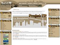 image du jeu Projet-TP