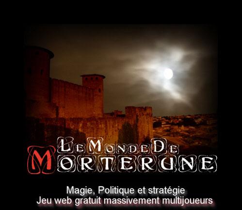 image du jeu Morterune