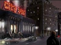 image du jeu City Bar
