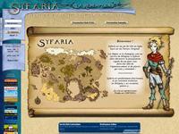 image du jeu Syfaria, La Rédemption