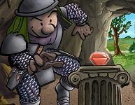 image du jeu Slayers Online