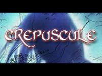 image du jeu Crépuscule