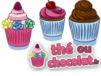image du jeu Thé ou chocolat