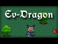 image du jeu Elevage de dragon