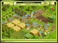 image du jeu Free Farm Game