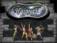 image du jeu HainyaH