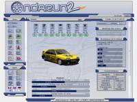 image du jeu Ondarun 2 - Jeu de gestion d