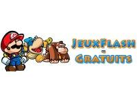 image du jeu jeuxflash-gratuits.fr