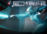 image du jeu Jediwar